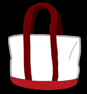 マザーズバッグ おすすめ 軽い 軽量 安い シンプル